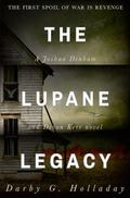 Lupane Legacy