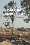 Katrina Memories: Stories From Survivors