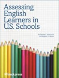 Assessing English Learners in U.S. Schools