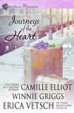 Journeys of the Heart (Hometown Romance)