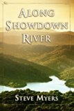 Along Showdown River