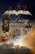 to Z Dream Symbology Dictionary