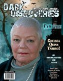 Dark Discoveries - Issue #34