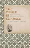 The World is Charged: Poetic Engagements with Gerard Manley Hopkins (Clemson University Press)