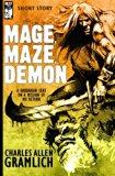 Mage, Maze, Demon (Veridical Dreams) (Volume 3)
