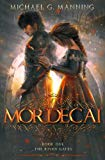 Mordecai (The Riven Gates) (Volume 1)