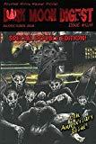 Dark Moon Digest Issue #32/#33