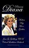 Princess Diana, Modern Day Moon-Goddess: A Psychoanalytical and Mythological Look at Diana S...