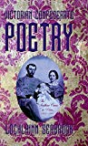 Victorian Confederate Poetry: The Southern Cause in Verse, 1861-1901