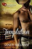 Temptation (Shadows of the Heart) (Volume 1)