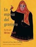 La esposa del granjero (Spanish Edition)