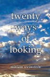 Twenty Ways of Looking