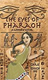 Eyes of Pharaoh