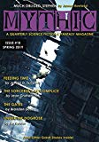 Mythic #10: Spring 2019