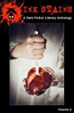Ink Stains: A Literary Fiction Anthology (Volume 2)