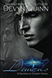 Descent of Demons (Keepers of Eternity) (Volume 2)