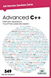 Advanced C++ Interview Questions You'll Most Likely Be Asked (Job Interview Questions Series...