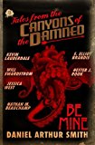 Tales from the Canyons of the Damned No. 13 (Volume 13)