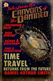 Tales from the Canyons of the Damned No. 16 (Volume 16)