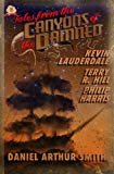 Tales from the Canyons of the Damned No. 18 (Volume 18)