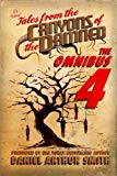 Tales from the Canyons of the Damned: Omnibus No. 4: Color Edition (Volume 4)