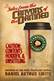 Tales from the Canyons of the Damned: Omnibus No. 6: Color Edition (Volume 6)