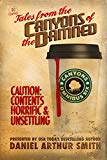 Tales from the Canyons of the Damned: Omnibus No. 6 (Volume 6)