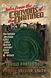 Tales from the Canyons of the Damned 30