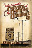 Tales from the Canyons of the Damned: Omnibus 9