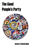 The Good People's Party