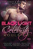 Black Light Celebrity Roulette