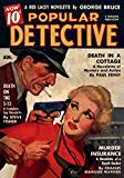 Popular Detective August 1937