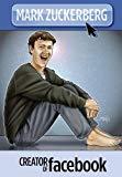 Orbit: Mark Zuckerberg, Creator of Facebook