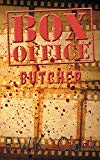 Box Office Butcher: Smash Hit