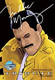 Tribute: Freddie Mercury (Spanish Edition)