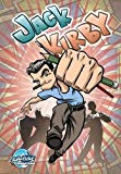 Orbit: Jack Kirby: co-creator of Captain America to X-Men