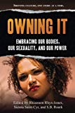 Owning It (Sexual Expression) (Volume 3)
