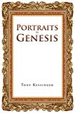 Portraits in Genesis