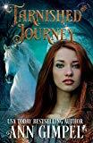 Tarnished Journey: Shifter Paranormal Romance (Soul Dance)