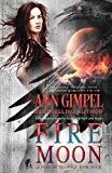 Fire Moon: Urban Fantasy Romance (Alphas in the Wild)