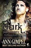 Dark Prophecy: Apocalyptic Urban Fantasy (Soul Storm)