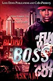 Blood of a Boss: The Moreno Family