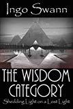 The Wisdom Category: Shedding Light on a Lost Light