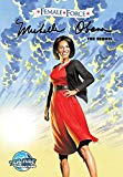 Female Force: Michelle Obama #2