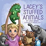 Lacy's Stuffed Animals
