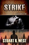 Strike: Killers Incorporated Book 2