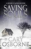 Saving Souls (The Sydney St. John Mysteries)