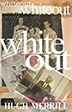 Whiteout: full-color recollections on a family of privilege