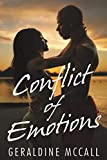 Conflict of Emotions