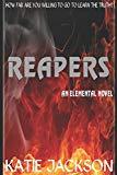 REAPERS (Elementals)